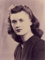 Noele Derr