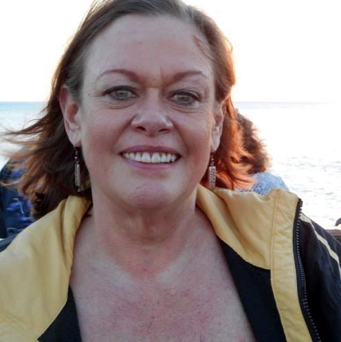 Louanne   Plummer