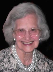 Wanda Chiavola  Shockey