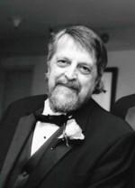 Peter Serdiuk