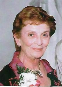 Dorothy Joann  Lenz