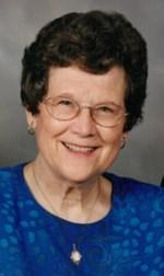 June Kurtz