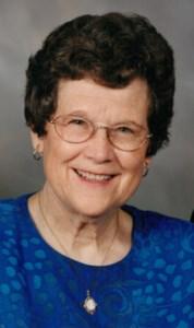 June L.  Kurtz