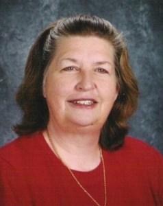 Marthanna M.  Laughlin