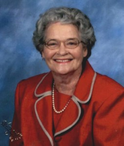 Mrs. Dorothy Ruth  Stone