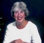 Mary Toomey
