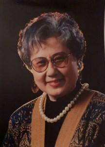 Xiu Chen  Hu