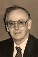 Randall Damron