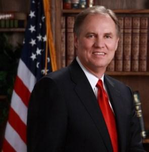Jerry Don  Lambright