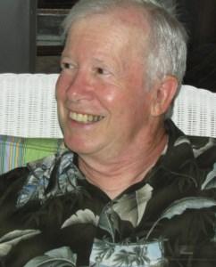 CMSGT Lawrence Eugene  Williams