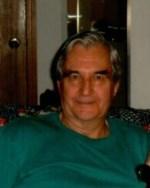 Donald Donetti