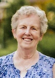 Eileen C.  Smith
