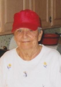 Peggy Z.  Ott