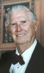 Mayford Pence