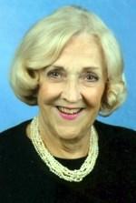 Nancy Grisanti