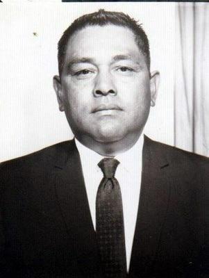 Vicente Monteagudo