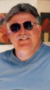 Michael D.  Pignataro