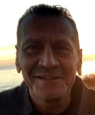 Anthony Gagliostro