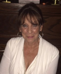 Pamela Lynn  Osborne