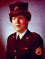 Brenda Horn