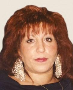 Marie Ann  Manfredi
