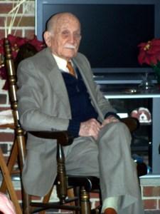 Ray V  Mihailovich