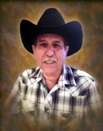 Humberto Tarango Tarin