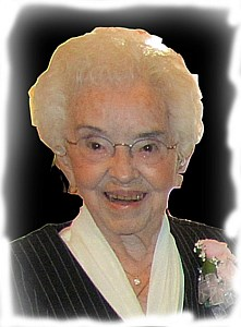 Elizabeth B.  Etzell