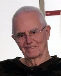 Robert K.  Dickson