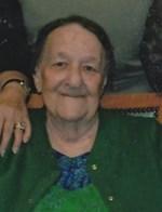 Bettie Dubose