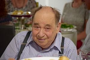 Mikhail  Grinkrug