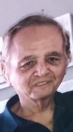 Benigno Meléndez González