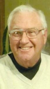 John A.  McKay