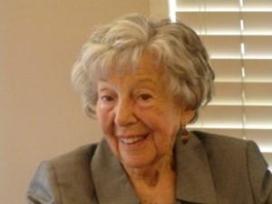 Jean Yenta  ZLATIN