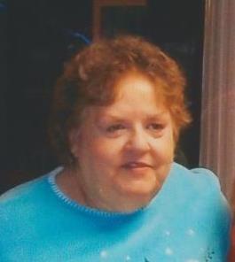 June K.  (Deemer) Artley