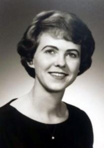 Judith Ann  Hebert
