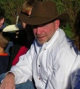 Paul Ferris  Solomon