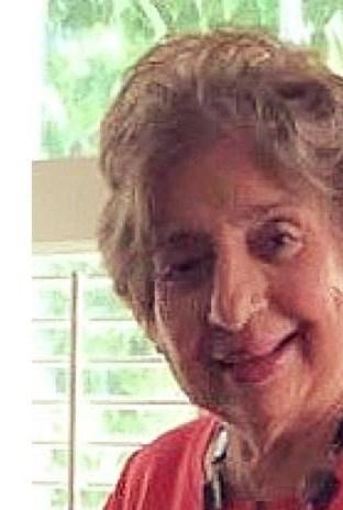 Margoth  Ismaili