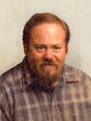 Richard Loeser