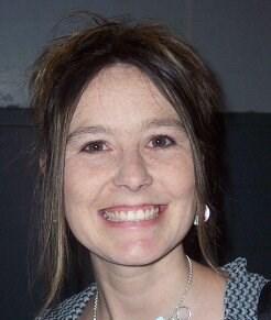 Maria J.  Dimmitt