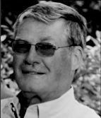 Harold Joseph  Erlandson