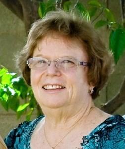 Barbara J.  Zenno