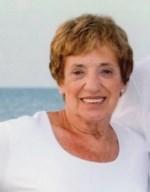 Patricia Orndorff