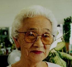 Helen Yasuko  Tani