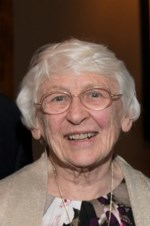 Valerie Wyman