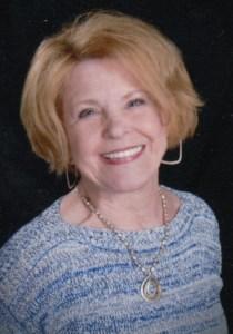 Jane  Barkley Robbins