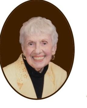 Dorothy Cassinelli