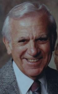 Edward  Figueira