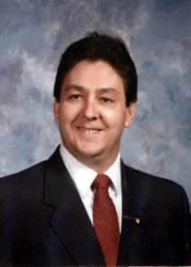 Warren Griswold  Dunnavent