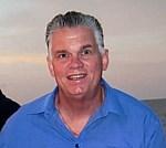 Michael Gassaway